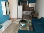 50 m2, moderný, parkovacie miesto
